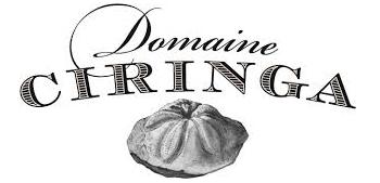 Domaine Ciringa