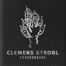 Clemens Strobl