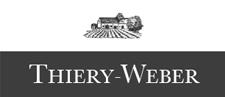 Thiery-Weber
