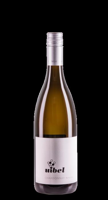 Chardonnay Reserve