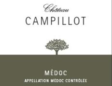 Château Campillot