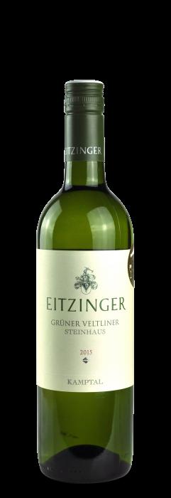 Grüner Veltliner Steinhaus
