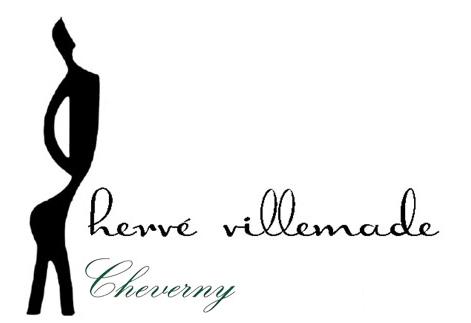 Hervé Villemade Domaine du Moulin