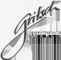 Gritsch Mauritiushof