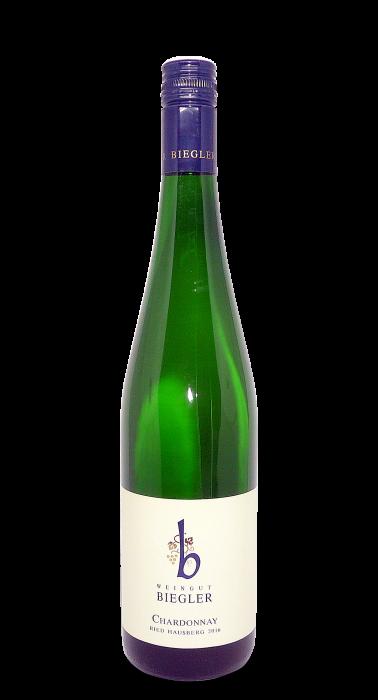 Chardonnay Hausberg