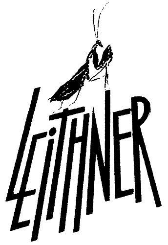 Thomas Leithner