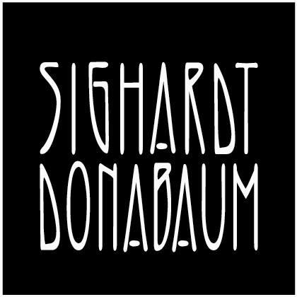 Sighardt Donabaum