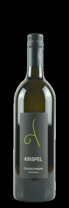 Chardonnay Straden