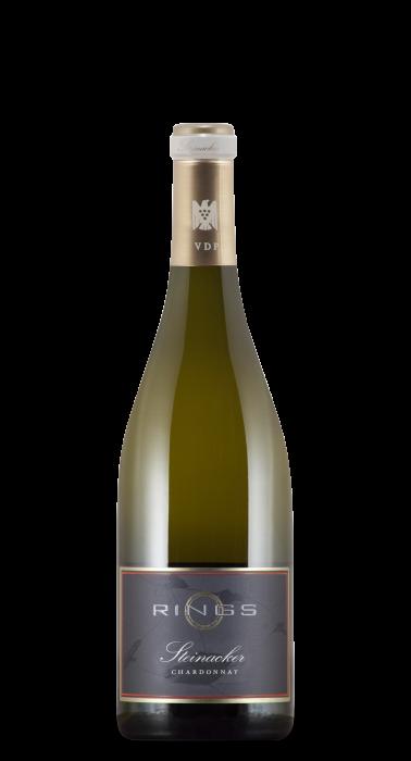 Chardonnay Kallstadter Steinacker