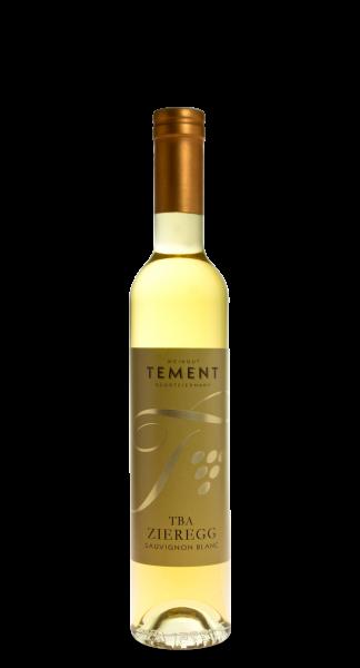 Sauvignon Blanc Zieregg TBA