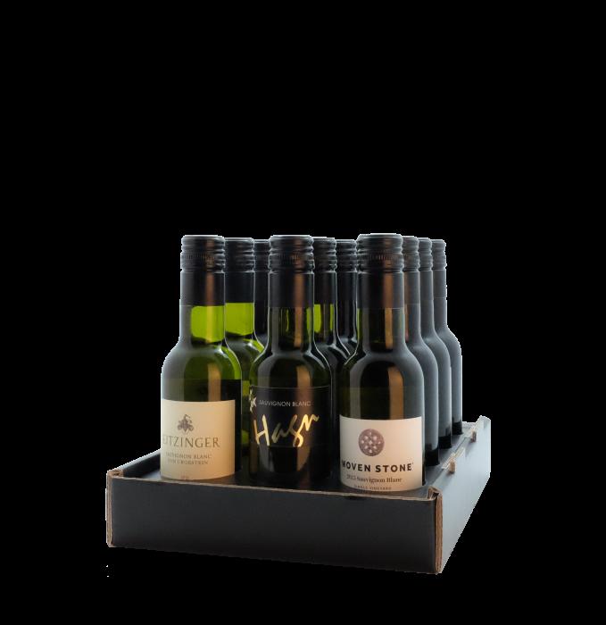 Sauvignon Blanc Box