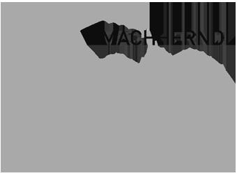 Machherndl