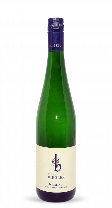 Riesling Grimmling