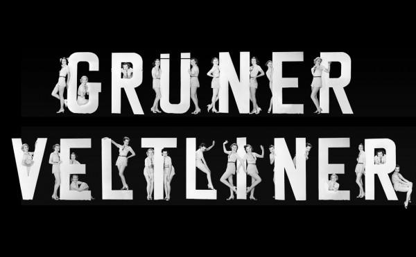 GrVeltliner_ladys_1260x780