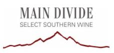 Main Divide