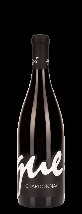 "Chardonnay ""Unique"""
