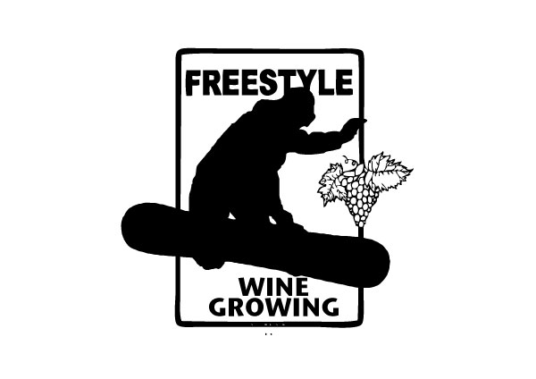 freestyle_winegrowing_web