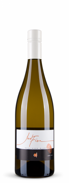 "Sauvignon Blanc ""Just Fiou"""