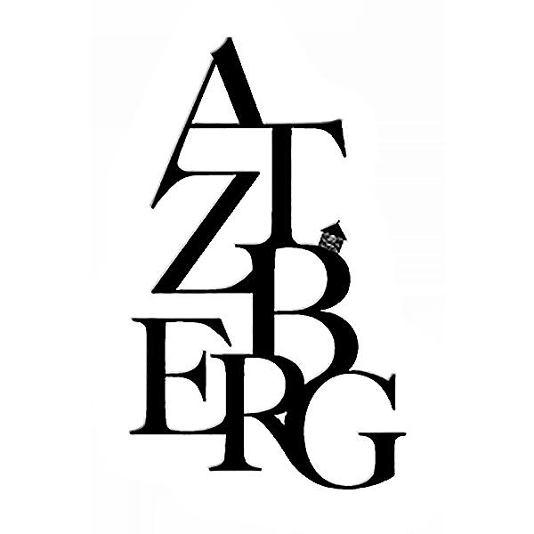 Atzberg