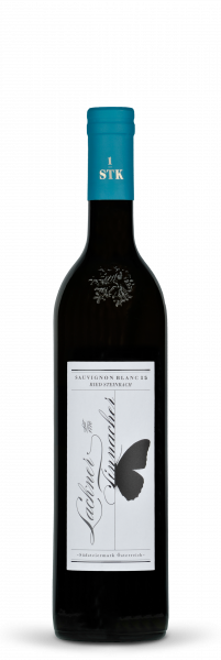 Sauvignon Blanc Steinbach