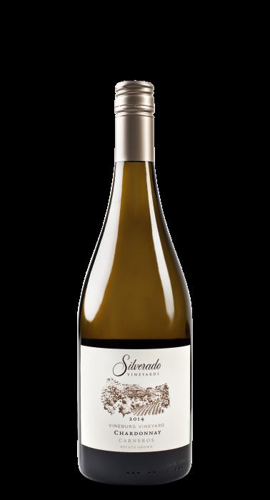 Chardonnay Vineburg