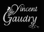 Vincent Gaudry