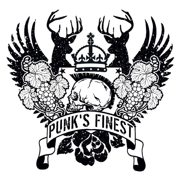 Punk's Finest