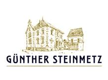 Günther Steinmetz