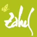 Zahel