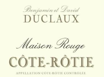 Duclaux