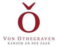 Von Othegraven