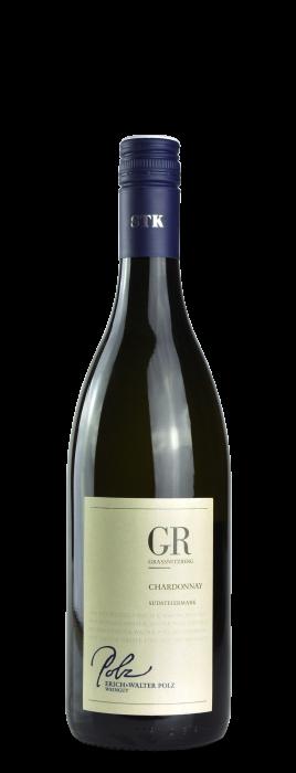 Chardonnay Grassnitzberg